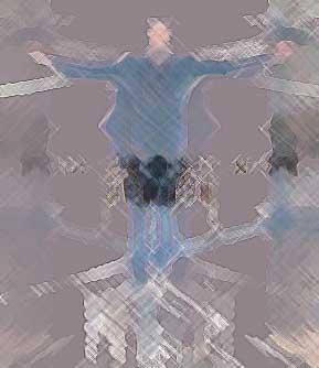 el juego de las imagenes - Página 18 David-blaine-magic
